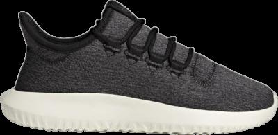 adidas Wmns Tubular Shadow 'Core Black' Black CQ2460