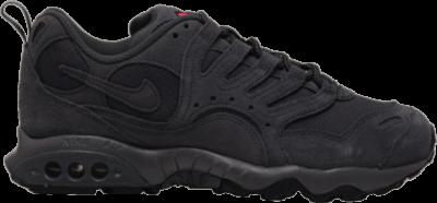 Nike Air Terra Humara '18 Leather 'Anthracite' Black AO8287-001
