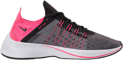 Nike EXP-X14 GS 'Racer Pink' Pink AJ1929-001
