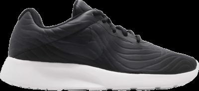 Nike Wmns Tanjun Premium 'Black' Black 917537-008