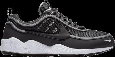 Nike Zoom Spiridon 16 SE 'Overbranding' Black AJ2030-002