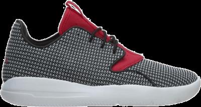 Air Jordan Jordan Eclipse GG 'Brilliant Magenta' Black 724356-017