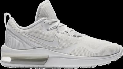 Nike Wmns Air Max Fury 'Vast Grey' Grey AA5740-100