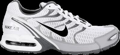 Nike Air Max Torch 4 'White' White 343846-100