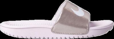 Nike Kawa Slide GS 'Arctic Pink' Pink 819353-603