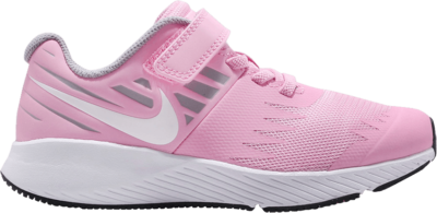 Nike Star Runner PSV 'Pink Rise' Pink 921442-602