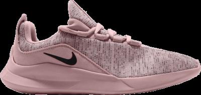 Nike Wmns Viale PREM 'Plum Chalk' Purple AQ2233-500