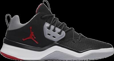 Air Jordan Jordan DNA 'Black' Black AO1539-001