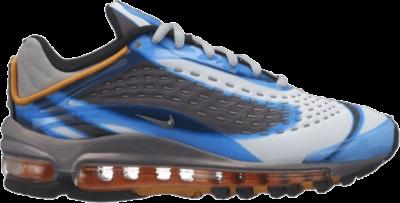 Nike Air Max Deluxe GS 'Photo Blue' Blue AR0115-400
