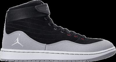 Air Jordan Jordan SOG 'Black Cement' Black AR4493-003