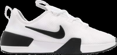 Nike Wmns Ashin Modern 'Summit White' White AJ8799-100