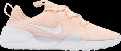 Nike Wmns Ashin Modern 'Guava Ice' Orange AJ8799-800