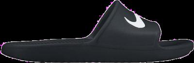 Nike Wmns Kawa Shower 'Black White' Black 832655-001