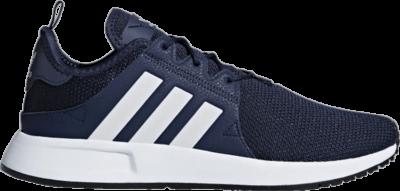 adidas X_PLR 'Collegiate Navy' Blue CQ2407