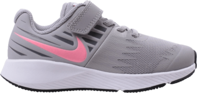 Nike Star Runner PS 'Atmosphere Grrey' Grey 921442-002