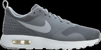 Nike Air Max Tavas GS 'Cool Grey' Grey 814443-002