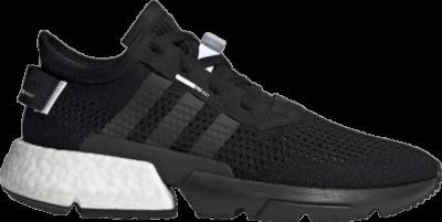 adidas P.O.D. S3.1 'Core Black' Black DB3378