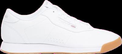 Reebok Princess 'White' White BS8458