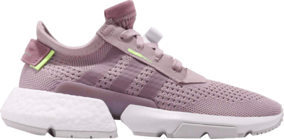adidas Wmns P.O.D. S3.1 'Soft Vision' Purple CG6187