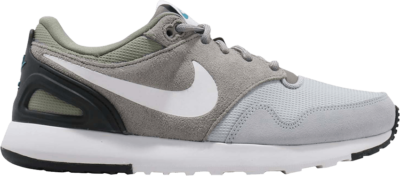 Nike Air Vibenna SE 'Light Pumice' Grey 902807-006