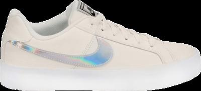 Nike Wmns Court Royale AC 'Sail' Tan AO2810-104