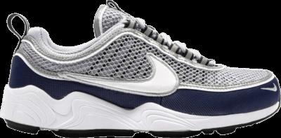 Nike Zoom Spiridon 16 'Wolf Grey' Grey 926955-007