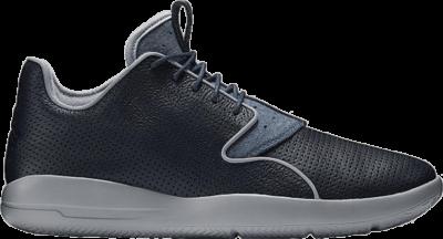 Air Jordan Jordan Eclipse Leather 'Dark Obsidian' Blue 807706-406