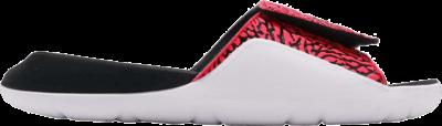 Air Jordan Jordan Hydro 7 V2 'Hyper Pink' Pink BQ6290-061