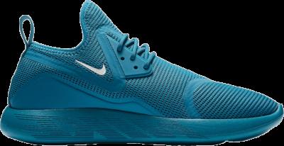 Nike LunarCharge Breathe 'Industrial Blue' Blue 942059-400
