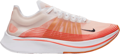 Nike Wmns Zoom Fly SP 'Varsity Red' Red AJ8229-600