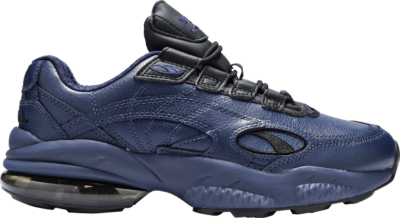 Puma Cell Venom Front Dupla 'Peacoat Blue' Blue 369739-02