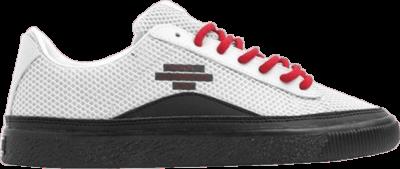 Puma Han Kjobenhavn x Clyde 'Glacier Grey' Grey 369750-01