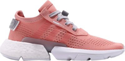 adidas Wmns P.O.D. S3.1 'Trace Pink' Pink CG6185