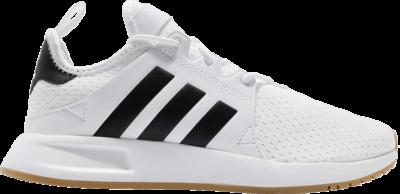 adidas X_PLR 'White' White BD7985