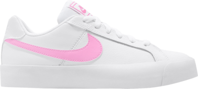 Nike Wmns Court Royale AC 'Psychic Pink' White AO2810-105