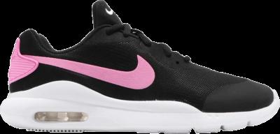 Nike Air Max Oketo GS 'Psychic Pink' Black AR7423-001