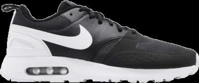Nike Air Max Vision 'Black' Black 918230-009