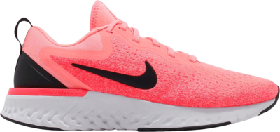 Nike Wmns Odyssey React 'LA Atomic Pink' Pink AO9820-602