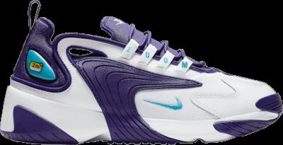 Nike Zoom 2K 'Regency Purple' Purple AO0269-104