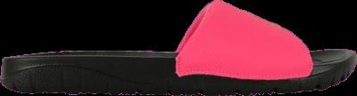 Air Jordan Jordan Break Slide 'Black Hyper Pink' Pink AR6374-630