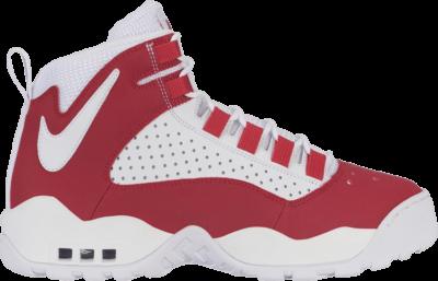 Nike Air Darwin 'Varsity Red' Red AJ9710-600