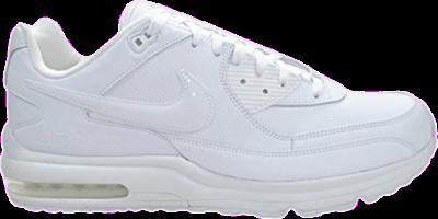 Nike Air Max Wright 3 'White Neutral Grey' White 687974-100