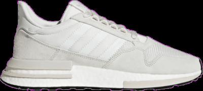 adidas ZX 500 RM 'Running White' White B42226