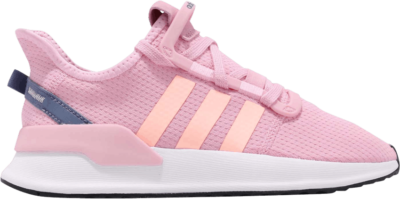 adidas Wmns U_Path Run 'True Pink' Pink G27644
