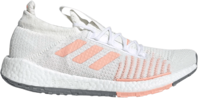 adidas Wmns PulseBoost HD 'Orchid Tint' Pink FU7341