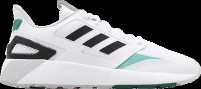 adidas Questarstrike Climacool 'Green' White G26347