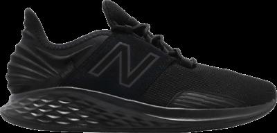 New Balance Fresh Foam Roav 'Black' Black MROAVLBD