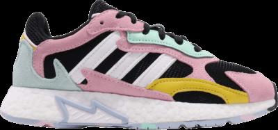 adidas Wmns Tresc Run 'Pink' Pink EF7643