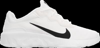 Nike Wmns Explore Strada 'Summit White' White CD7091-101