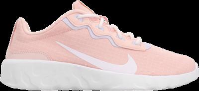 Nike Wmns Explore Strada 'Echo Pink' Pink CD7091-600